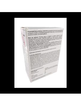 Fungicid Amistar, 10 ml