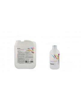 Klintensiv - Detergent dezinfectant concentrat 1l, 5l
