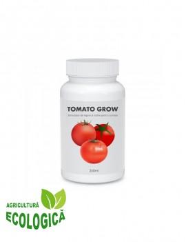 Stimulator, Tomato Grow, de legare și rodire pentru tomate