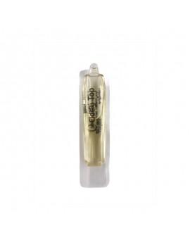 Sapun lichid Antibacterian cu Mango 5 L