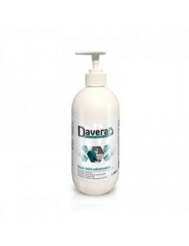 Sapun dezinfectant pentru spalare igienica si chirurgicala, Klintensiv PVP Iodine Soap 7.5% 1l
