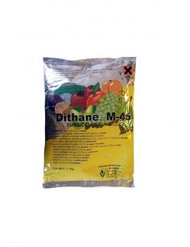 Fungicid sistematic, Dithane M-45 1kg
